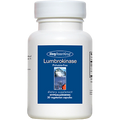 Allergy Research Group Lumbrokinase 30 vegcaps
