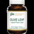Gaia Herbs Olive Leaf 60 lvcaps