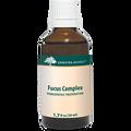 Genestra Fucus Complex 1.7 oz