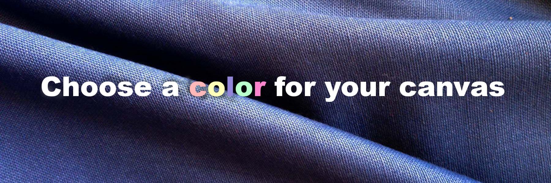 canvas-color.jpg