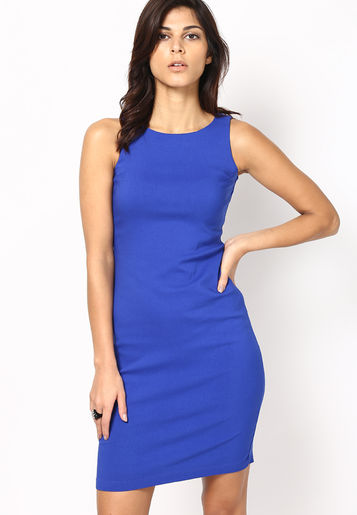 lycra-blue.jpg