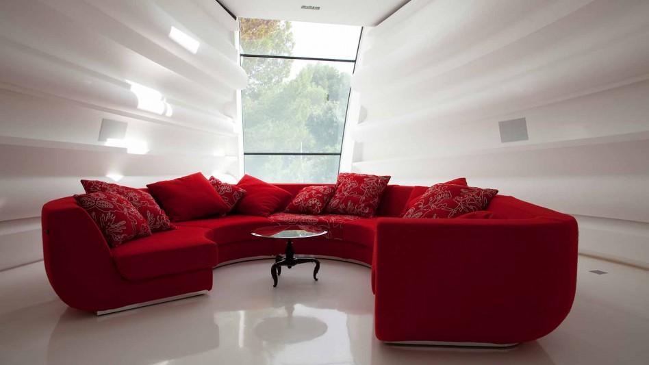 upholstery-sofa.jpg