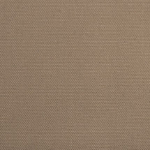 Canvas Khaki 9 oz  100% Cotton