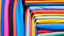 Denim, Canvas, Upholstery Assorted Fabric Yards Irregulars. 25 or 50 Yards Free Shipping!!