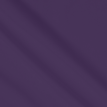 Suede Upholstery Purple