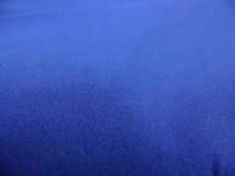 Lining Fabric Royal Blue