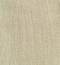 "UPHOLSTERY FABRIC DURAMAXX COLOR NUTMEG WITH BACKING - 54"" WIDE BY THE YARD"