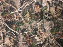 TRUE TIMBER NEW CONCEAL KANATI CAMO CAMOUFLAGE CANVAS PRINTED FABRIC