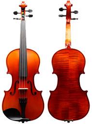 La Tradición Serenata Violin Outfit