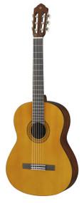 Yamaha C-40II Classical Guitar