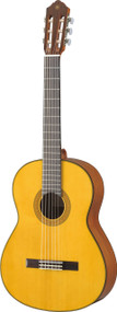 Yamaha CG142CSH Classical Guitar