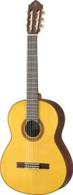 Yamaha CG182S Classical Guitar
