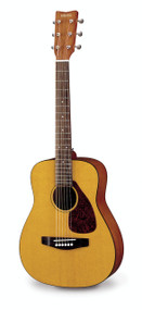Yamaha JR1 3/4 Acoustic Folk Guitar