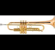 "Bach Stradivarius ""Commercial Trumpet"" LT1901B"