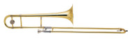Bach Step-Up Model TB200 Tenor Trombone