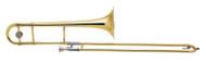 Bach Step-Up Model TB200 Tenor Trombone