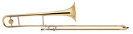 Bach Professional	Model 12 Tenor Trombone