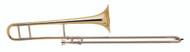 Bach ProfessionalModel LT16M Tenor Trombone