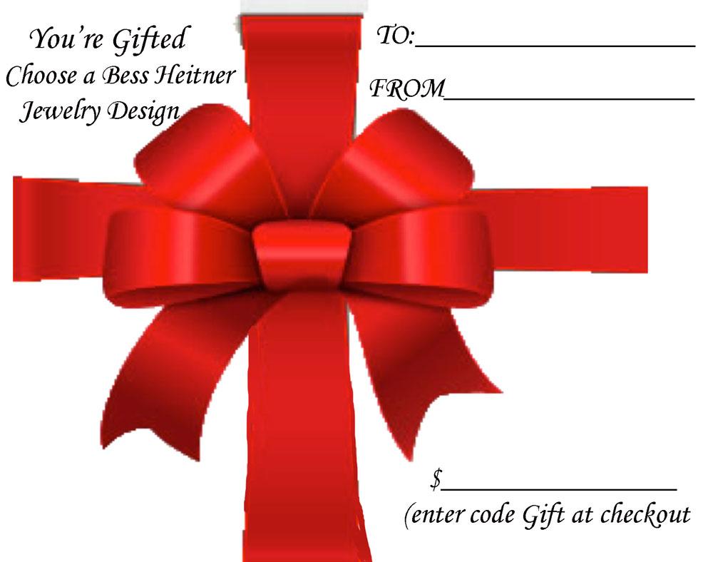 giftcard.-web.jpg