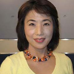 miyuki-nomara.jpg