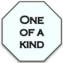 oneofakind.jpg