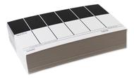 S120 - Sebutape Standard Storage Cards