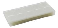 D100 - D-Squame Standard Sampling Discs