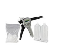 R201 - Replica - Repliflo Cartridge Kit