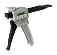R205 - Replica - Repliflo Dispensing Gun Instrument