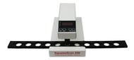 D501 - D-Squame Scan 850A Instrument