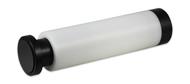 D500 - D-Squame Pressure Instrument