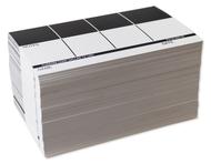 D120 - D-Squame Standard Storage Cards