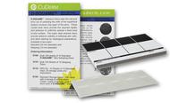 D110 - D-Squame PRO Kit