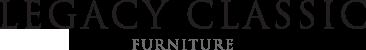 legacy-logo-n.png