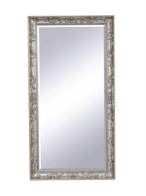 Pulaski - Rhianna Floor Mirror (788112)