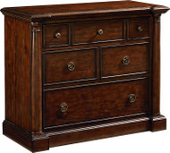 Thomasville - Wheatmore Manor Night Chest (84511-110)