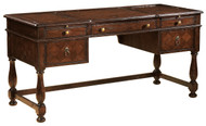 Havana Writing Desk by Hekman (81245)