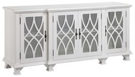 Anastasia Sideboard by Stein World FREE SHIPPING (13244)