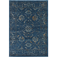 Elise Rug by Surya FREE SHIPPING EIS-1000