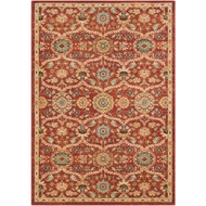 Masala Market Rug by Surya FREE SHIPPING MMT-2317