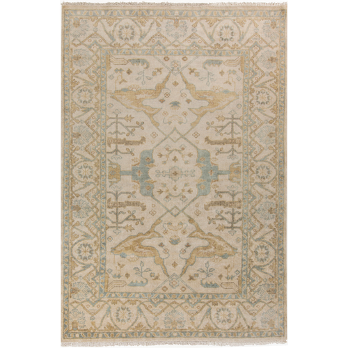 Antique Rug by Surya FREE SHIPPING ATQ-1000