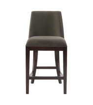 Bailey Counter Stool by Bernhardt FREE SHIPPING (353-583)
