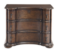 Eaton Square Bachelor's Chest by Bernhardt FREE SHIPPING (352-230)