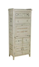 Accent Cabinet FREE SHIPPING