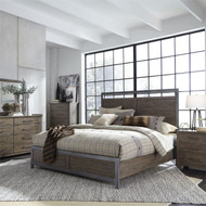 Classic Vintage Bedroom Set - FREE SHIPPING