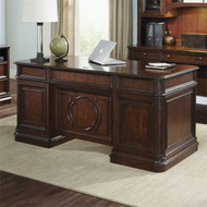 Jr Executive Desk FREE SHIPPING