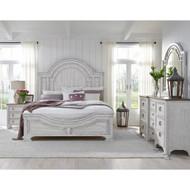 Modern Estates Bedroom Set - FREE SHIPPING