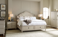 English Charm Bedroom Set - FREE SHIPPING