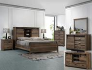 Barnyard Bedroom Set - FREE SHIPPING
