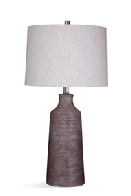 Bowdoin Table Lamp FREE SHIPPING